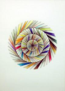 monad-twirlA_65_500